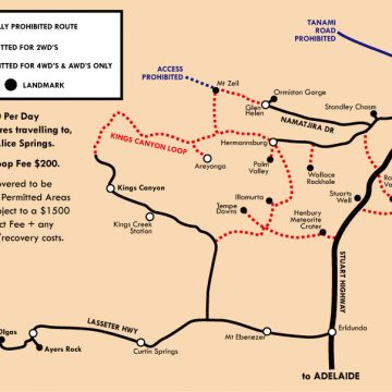ayers-rock-map